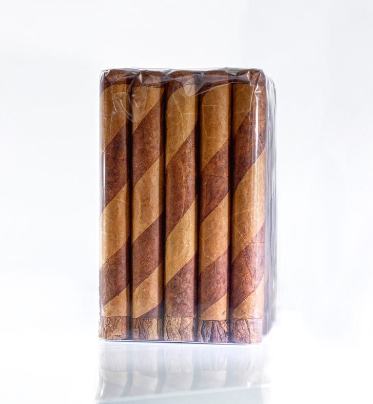 DG_CIGARS (chaggy double wrapper)