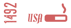 1492 CIGARS USA